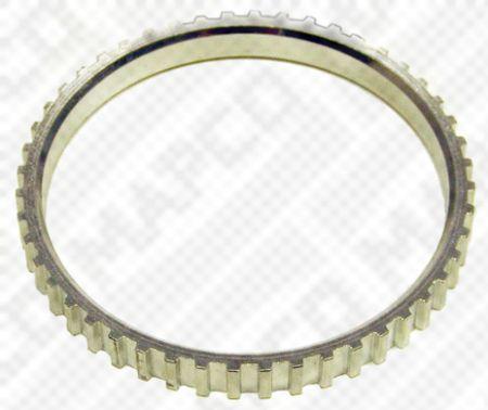 MAPCO MAP76934 Зубчатый диск импульсного датчика, противобл. устр. заказать по низкой цене