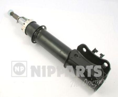 J5518006G NIPPARTS Амортизатор подвески для SUZUKI VITARA