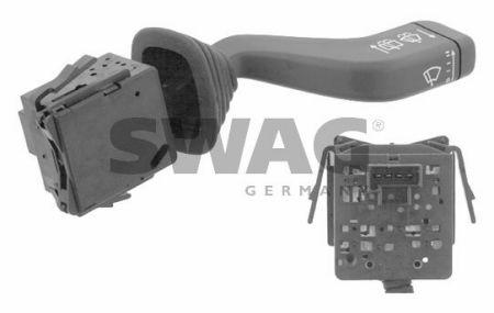 SWAG 40924405 Перемикач заказать по низкой цене