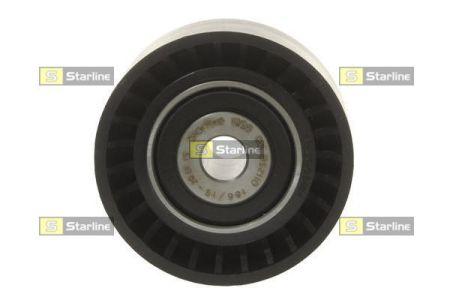 STARLINE SRSB32110