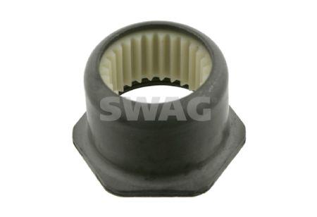 SWAG 20926858 зажим заказать по низкой цене