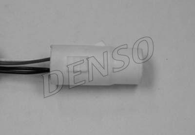 DENSO DENDOX1167