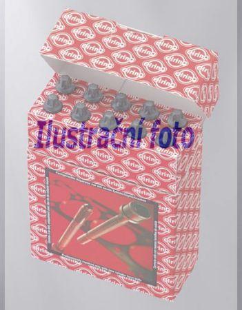 ELRING EL022690 Комплект болтов головки цилидра Купить недорого