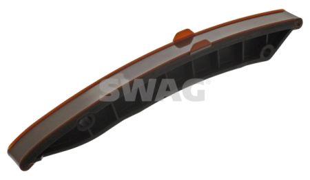 SWAG 38944268 Планка успокоителя, цепь привода заказать по низкой цене