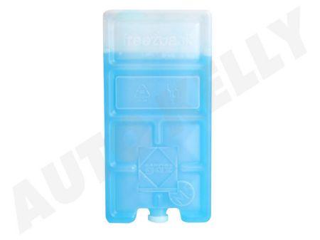 ELIT DOCGAZ39460 Аккумулятор холода купить недорого
