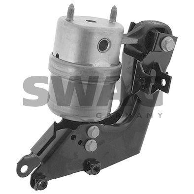 SWAG 30130088 Сайлентблок Transporter заказать по низкой цене