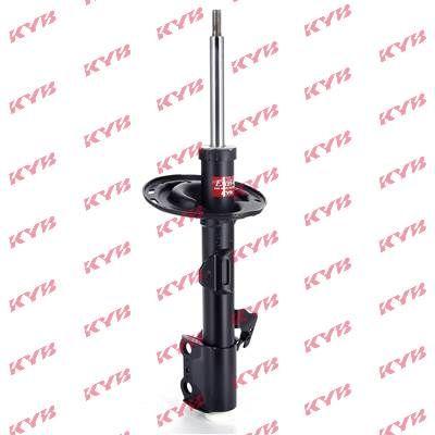 KYB KYB339282 Амортизатор подвески купить недорого