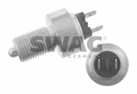 SWAG 10907838 Вмикач стоп сигналу заказать по низкой цене