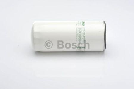 0451403077 BOSCH Масляный фильтр на VOLVO