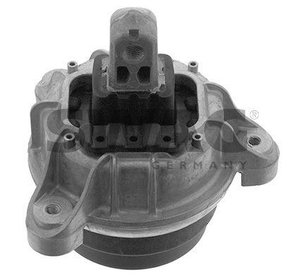 SWAG 20939015 Подушка двигателя заказать по низкой цене