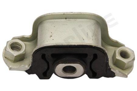 STARLINE SSM0546 Опора двигателя и КПП Купить недорого