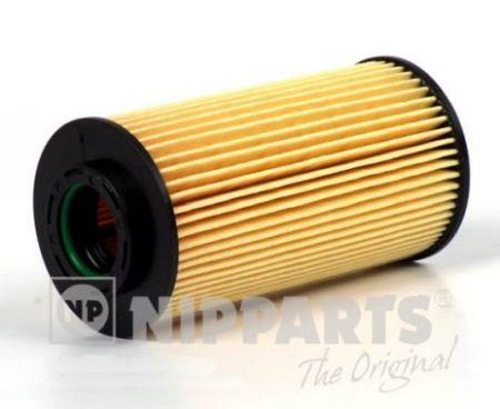 J1310306 NIPPARTS Масляный фильтр для HYUNDAI I30