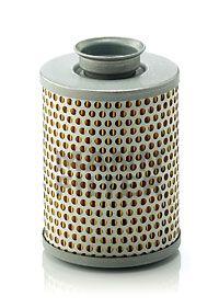 MANN P9197 Масляный фильтр купить недорого