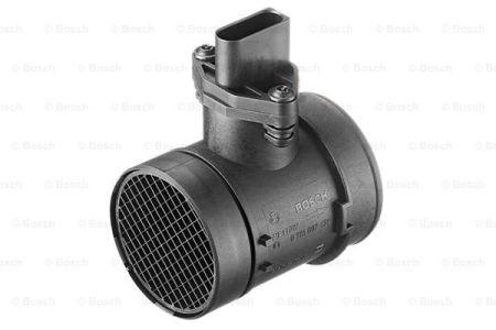 BOSCH 0986284006 Расходомер воздуха заказать по низкой цене