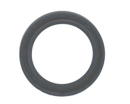 CORTECO COS01020393 Уплотняющее кольцо купить недорого