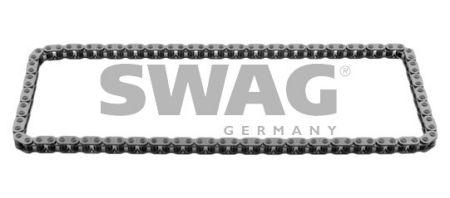 SWAG 99131072 Цепь привода распредвала заказать по низкой цене