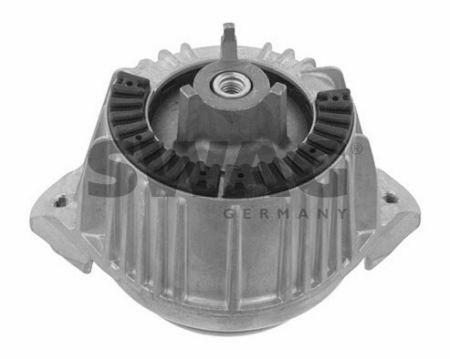 SWAG 10930629 Подвеска, двигатель заказать по низкой цене
