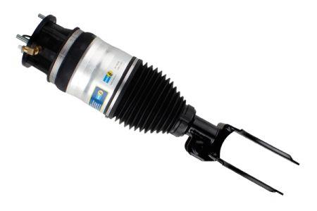 BIL45240256 BILSTEIN HP Амортизатор подвески для VW TOUAREG