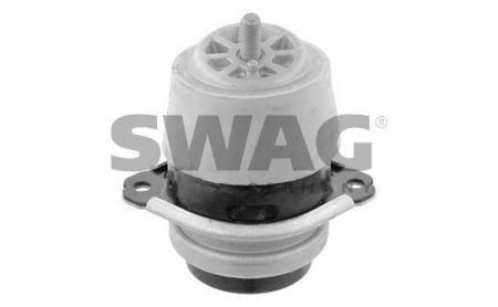 SWAG 30931082 Подвеска, двигатель Купить недорого