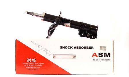 ASM ASMFR461882 Амортизатор подвески заказать по низкой цене