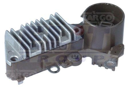 HC 137395 Защита статора Купить недорого