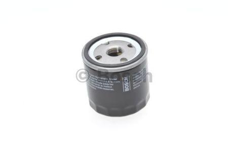 0451103354 BOSCH Масляный фильтр на FIAT