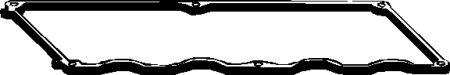 ELRING EL597473 Прокладка, крышка головки цилиндра Купить недорого