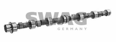 SWAG 20903348 Распредвал заказать по низкой цене