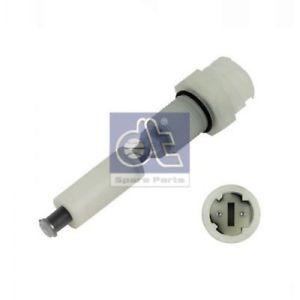 DT DT635641 Датчик уровня охлаждающей жидкости RVI Купить недорого