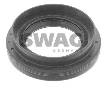 SWAG 12948272 Деталь подвески Купить недорого