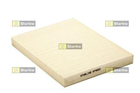 STARLINE SSFKF9003