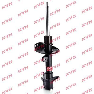 KYB339262 KYB Амортизатор подвески для HONDA CR-V