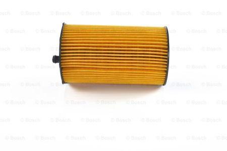 1457429307 BOSCH Масляный фильтр на CITROEN