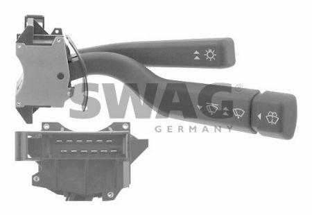 SWAG 50919725 перекл. подрул Ford OE[6993548]  заказать по низкой цене