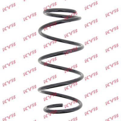 KYB KYBRH3913 Винтовая пружина подвески  (передняя) заказать по низкой цене
