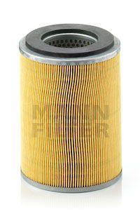 MANN C131031 Воздушный фильтр Купить недорого