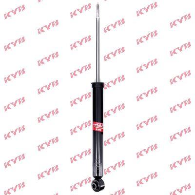 KYB343475 KYB Амортизатор подвески на ROVER