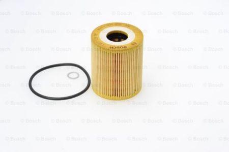 1457429118 BOSCH Масляный фильтр на BMW