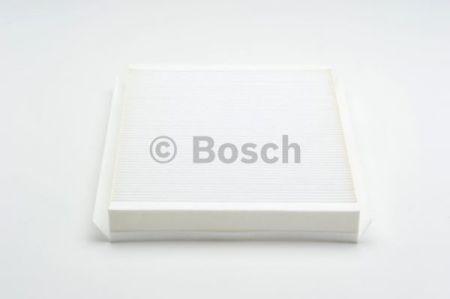 BOSCH 1987432213 Фильтр, воздух во внутренном пространстве заказать по низкой цене