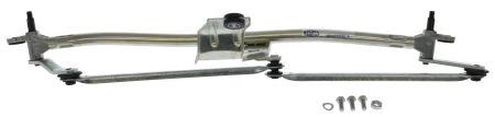 ELIT KH2042860 FT DOBLO 01-/ Трапеция стеклоочистителя, без моторчика Купить недорого