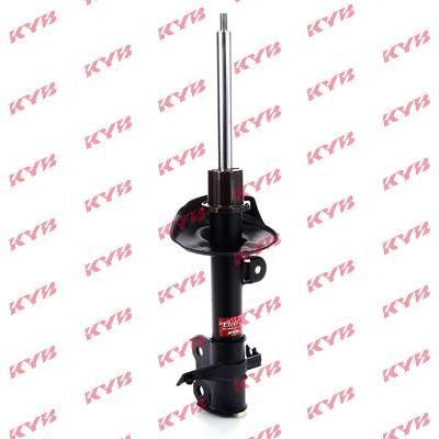 KYB339261 KYB Амортизатор подвески для HONDA CR-V