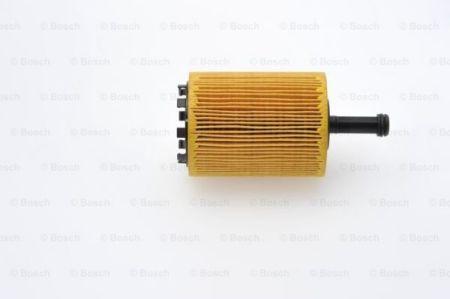 1457429192 BOSCH Масляный фильтр для VW TOUAREG