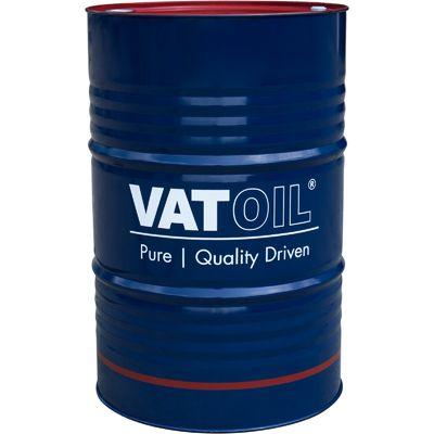 VATOIL VAT2160 VatOil Hypoid GL-5 80W90. Масло для редукторов. 60L заказать по низкой цене