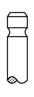 AE FMV91987 Выпускной клапан заказать по низкой цене
