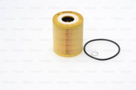 1457429118 BOSCH Масляный фильтр для BMW 5