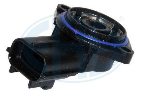 ERA ERA550248A Датчик абсолютного давления - MAP Sensor купить недорого