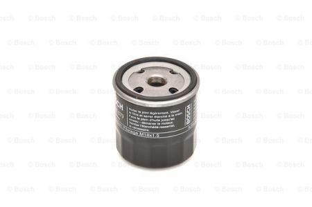 0451103079 BOSCH Масляный фильтр для OPEL ASTRA