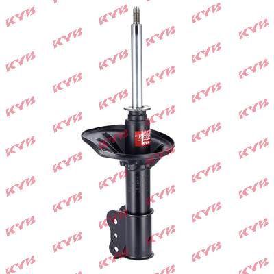 KYB334083 KYB Амортизатор подвески для MAZDA 6
