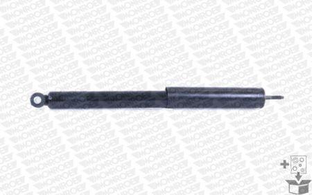 MONROE MON43076 Амортизатор подвески заказать по низкой цене