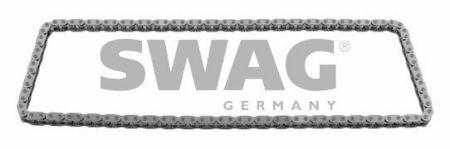 SWAG 99130499 Цепь привода распредвала заказать по низкой цене